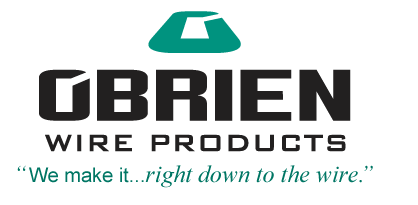 Obrien Wire Products Residential And Commercial Wires
